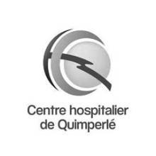 Centre Hospitalier Quimperle