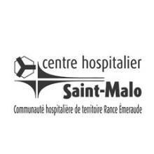 Centre Hospitalier Saint Malo