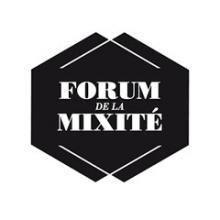Forum mixité